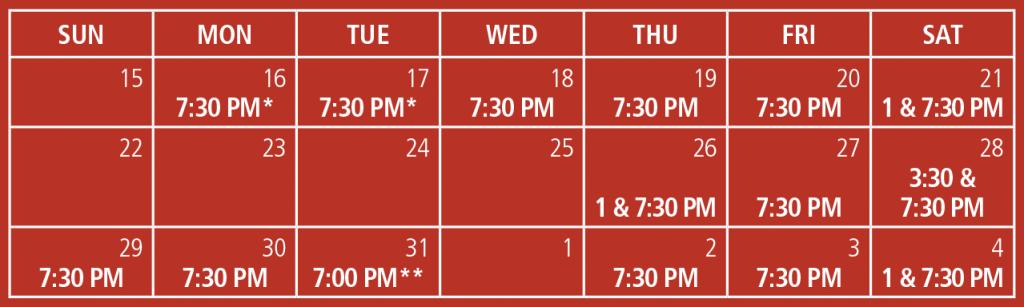 NWT_Calendars_RazzleDazzle