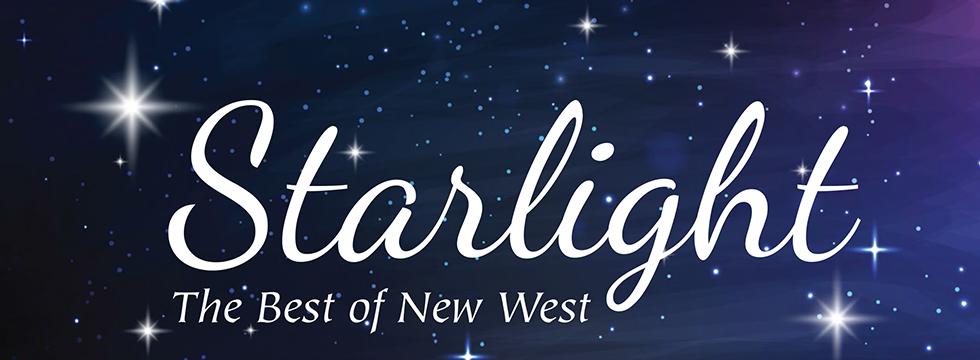 201718__Shows_Starlight