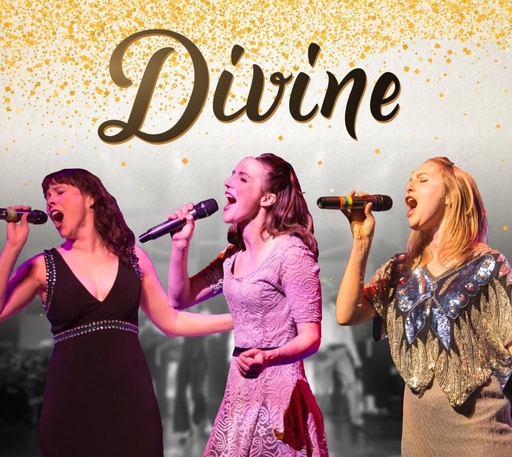 118746_Season Booklet_Divine-min